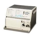 LP6 Ventilator