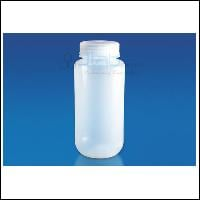 Reagent Bottle Wide Mouth