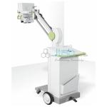 100MA Mobile X Ray Machines JLab