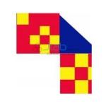 Pythagoras Theorem By Small Squares