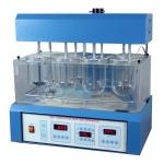 Microprocessor Disintegration Test Apparatus JLab