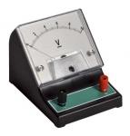 Voltmeter Laboratory Type