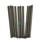 Electrode Rods JLab