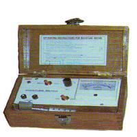 Moisture Meter For Wood JLab
