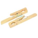 Test Tube Holder (Wooden)