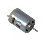 Electric Motor JLab