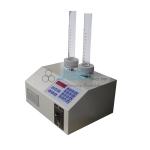 Tap Density Tester JLab