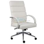 Executive Chair JLab