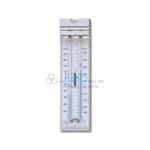 Mercury Free Max Min Thermometer