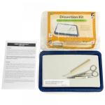 Economy Student Dissection Kit