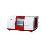 CNC Lathe Machine Table