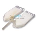 Sponge Lungs Demonstration Kit