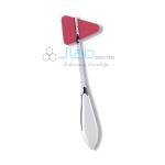 Reflex Hammer JLab