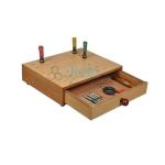 Hand Gym Kit Board JLab