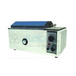 Water Bath Incubator Shaker Metabolic Shaker