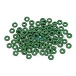 Elastrator Rings