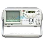 Spectrum Analyzer 1GHz with Tracking Generator