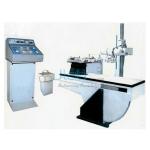 X Ray Machine-300 500 MA JLab