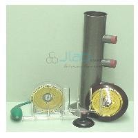 Concepts of Air Pressure Kit