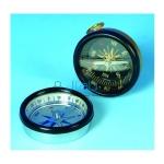 Pocket Compass 45mm
