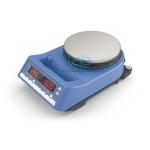 Magnetic Shaker