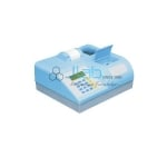 Bio-Chemistry Analyzer