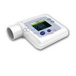 Digital Spirometer