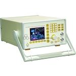 1mHz-10MHz Function/Arbitrary Waveform Generator