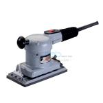 Orbital Sander Machine