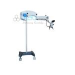Dental Surgical Microscope JLab