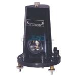 Galvanometer Ballistic