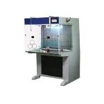 Vertical Laminar Air Flow Cabinet JLab