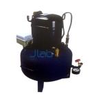 Medical Compressor JLab