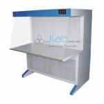 Horizontal Laminar Air Flow (Microprocessor Control) JLab