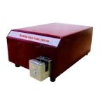 Blood Bag Tube Sealer JLab